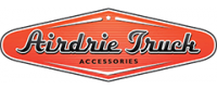 Airdrie Truck And Accesories