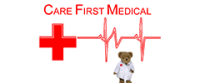Care First Medical