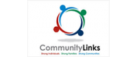 Community Links South Location