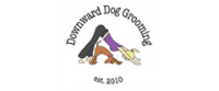 Downward Dog Grooming