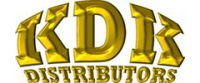 KDK Distribution