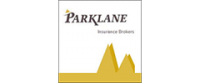Parklane Insurance Brokers Inc.
