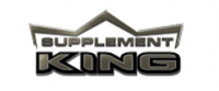 Supplement King