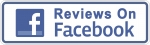 facebook review2