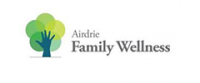 Airdrie Family Wellness