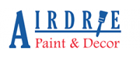 Airdrie Paint And Decor