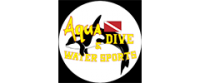 Aqua Dive and Watersports