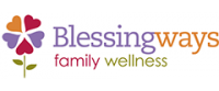 Blessings Ways Family Wellness