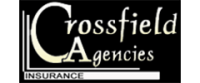 Crossfield Agencies