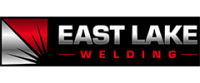 East Lake Welding