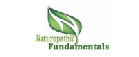 Naturopathic Fundamentals