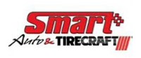 Smart Auto & Tirecraft